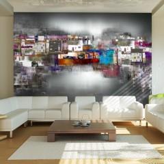 Basera® Fototapete modernes Motiv f-A-0425-a-a, Vliestapete