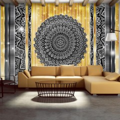 Basera® Fototapete modernes Motiv 10110901-22, Vliestapete