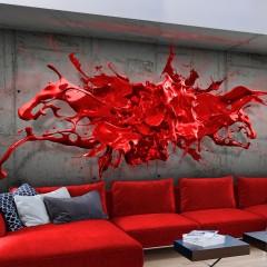 Basera® Fototapete modernes Motiv a-A-0186-a-b, Vliestapete