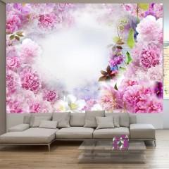 Artgeist Fototapete - Smell of cloves
