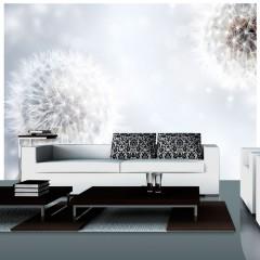 Basera® Fototapete Pusteblumenmotiv 10110906-56, Vliestapete