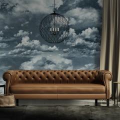 Artgeist Fototapete - Heaven, I'm in heaven...