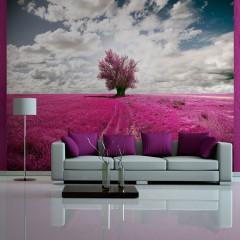 Basera® Fototapete Landschaftsmotiv 100403-263, Vliestapete