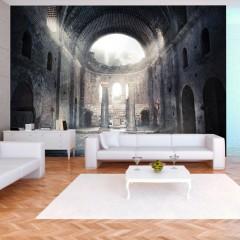 Basera® Fototapete Architekturmotiv 10110904-39, Vliestapete