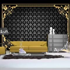 Artgeist Fototapete - A little bit of luxury