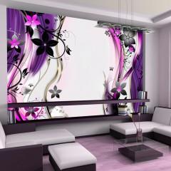 Artgeist Fototapete - Blooming delight