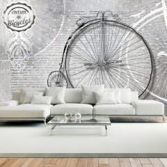Basera® Fototapete Vintage- & Retromotiv 10110905-122, Vliestapete