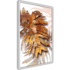 Poster - Autumn Memories [Poster]