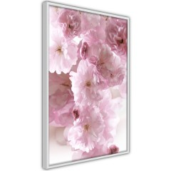 Poster - Floral Fog [Poster]