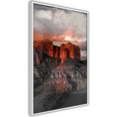 Poster - Grand Canyon [Poster]
