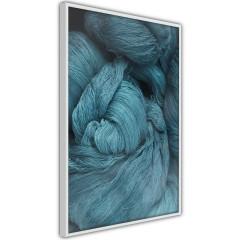 Poster - Melancholic Wool [Poster]