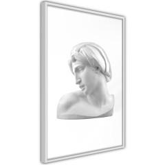 Poster - Michelangelo [Poster]