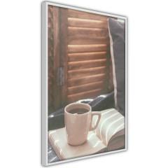 Poster - Mug of Memories [Poster]
