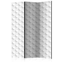 Basera® 3-teiliger Paravent, Raumteiler, Motiv f-B-0213-z-b