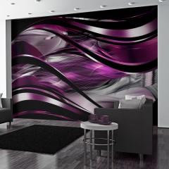 Basera® Selbstklebende Fototapete modernes Motiv a-A-0088-a-c, mit UV-Schutz