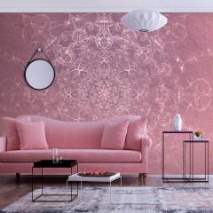 Selbstklebende Fototapete - Calm in Pastels