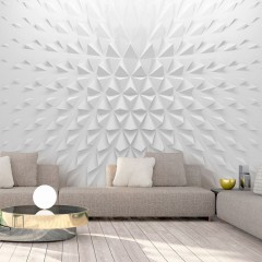 Basera® Selbstklebende Fototapete 3D-Motiv f-B-0135-a-a, mit UV-Schutz