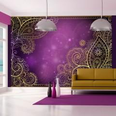 Basera® Selbstklebende Fototapete Motiv f-A-0146-a-c, mit UV-Schutz