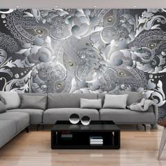 Selbstklebende Fototapete - Oriental Pattern