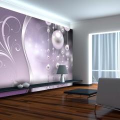 Basera® Selbstklebende Fototapete modernes Motiv f-A-0170-a-c, mit UV-Schutz