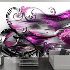 Basera® Selbstklebende Fototapete modernes Motiv a-A-0067-a-d, mit UV-Schutz