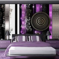 Basera® Selbstklebende Fototapete modernes Motiv 10110901-12, mit UV-Schutz