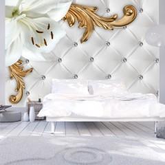 Selbstklebende Fototapete - Royal Dream