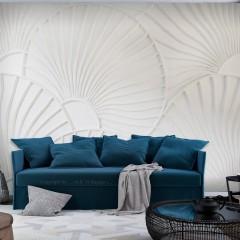 Basera® Selbstklebende Fototapete Motiv f-B-0289-a-a, mit UV-Schutz