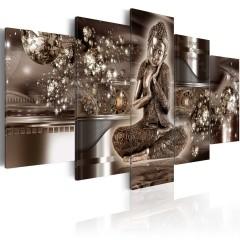 Artgeist Wandbild - Inner Harmony