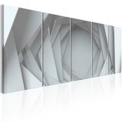 Artgeist Wandbild - No Escape