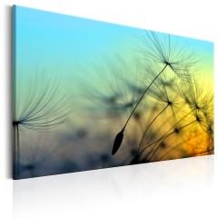 Artgeist Wandbild - Ballad of the Wind
