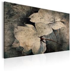 Artgeist Wandbild - Garden of Memories