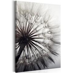 Artgeist Wandbild - Pure Delicacy