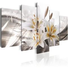 Artgeist Wandbild - Ethereal Elegance