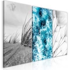 Artgeist Wandbild - Environment (Collection)