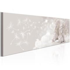 Artgeist Wandbild - Love Breeze