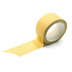 Artgeist Papierklebeband