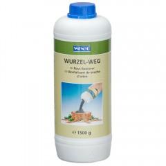 Wenko Wurzel-weg 1500 g, Wurzelentferner