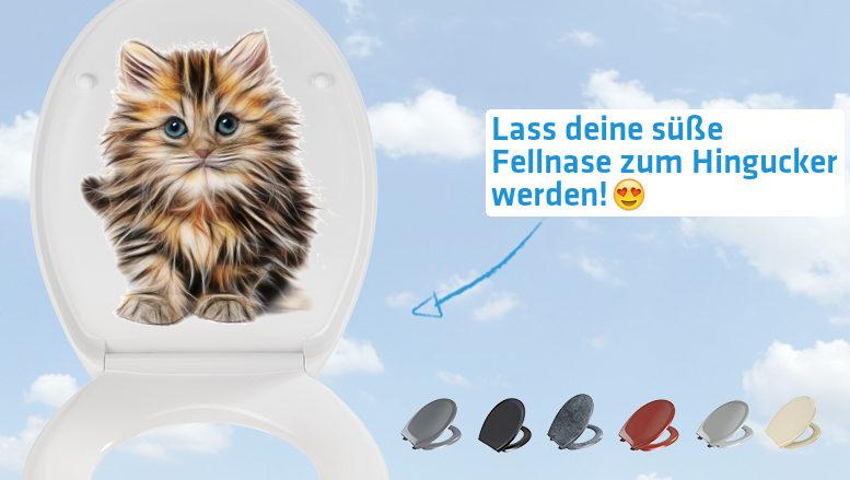 wc-gestalten.de Onlineshop