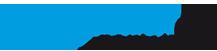 wc-gestalten.de Logo