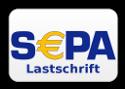 Zahlungsart: SEPA Lastschrift via Billpay