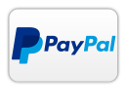 Zahlungsart: Paypal